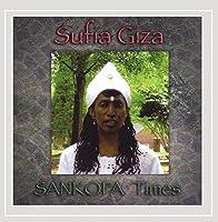 Sankofa Times