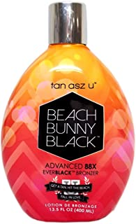 Best the beach tanning Reviews