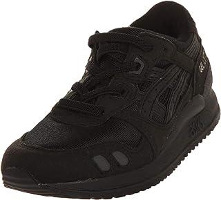 Suchergebnis auf für: ASICS Sneaker