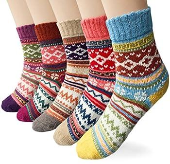 Best winter socks for women Reviews
