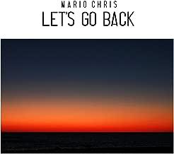 Let's Go Back