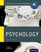 ib psychology textbook free