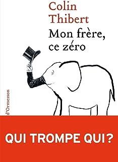 """<a href=""""/node/196075"""">Mon frère, ce zéro</a>"""