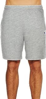Champion Men's Clothing Cotton Jersey Short