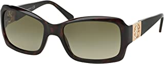 Tory Burch Women's TY9028 Sunglasses 56mm