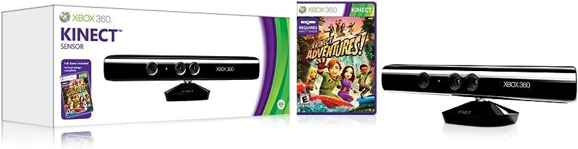 Sensor Kinect - Xbox 360 Usado