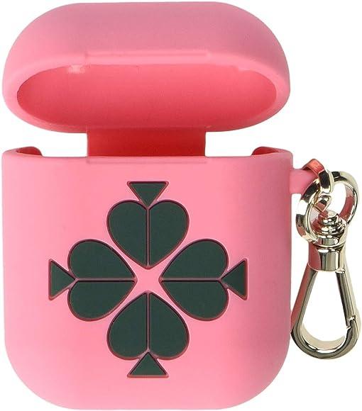 Rococo Pink Multi