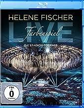 Farbenspiel Live: Die Stadion Tournee