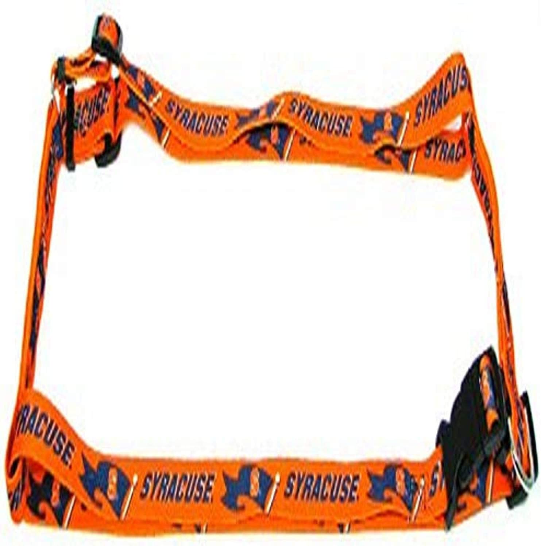 Hunter MFG 3 Ultra-Cheap Deals 4-Inch Harness Syracuse Limited price sale Adjustable Medium