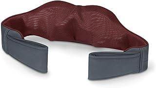 Beurer MG 151 Appareil de Massage, Masseur Shiatsu pour le Dos, la Nuque et les épaules, 8 Têtes de Massage 3D Rotatives, ...