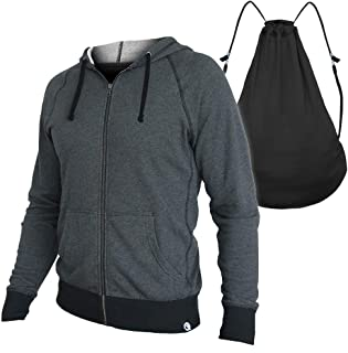 Best backpack with hoodie Reviews