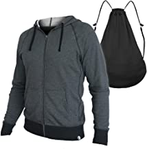 Best hoodie and backpack Reviews