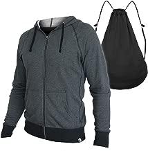 Best hoodie and backpack Reviews