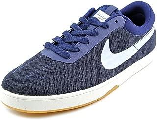 Nike Mens Eric Koston FR Sneakers