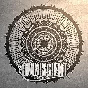 The Omniscient EP