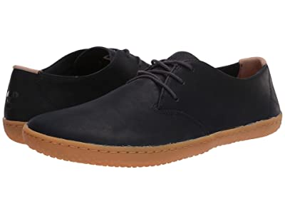 Vivobarefoot Ra II (Midnight Navy) Men