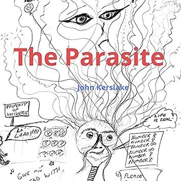 The Parasite (1.0)