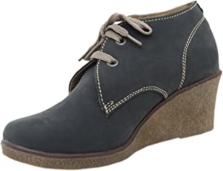 Athlego Women's Synthetic high Ankle Boots
