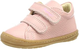 PRIMIGI Pyb 74010 - First Walker Shoe Dziewczynki