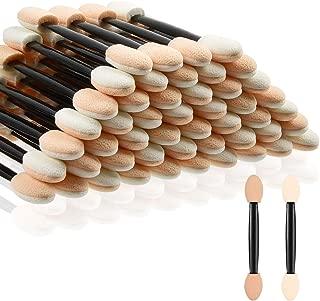 round eyeshadow brush