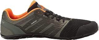 INOV-8 Men's Barefoot Running Minimalist Cross Training Bare-Xf 210 V2 Shoes