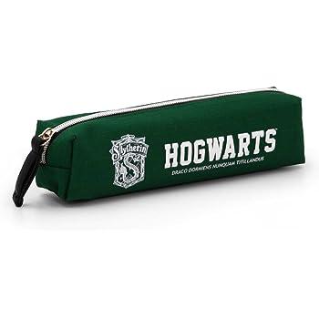Harry Potter - Harry Potter - Estuche portatodo Cuadrado ...