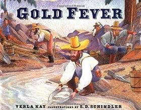 Best gold fever book Reviews