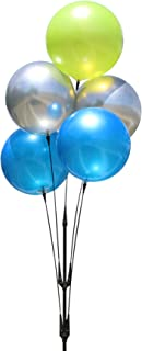 Best advertising balloons for car dealerships Reviews