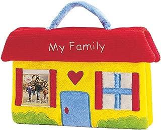Enesco My Family 7