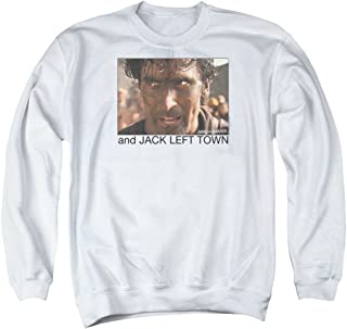 Best army of darkness sweater Reviews