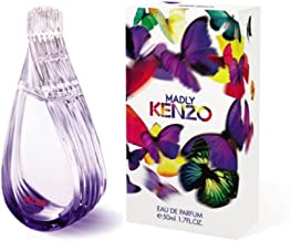Best kenzo madly edp Reviews