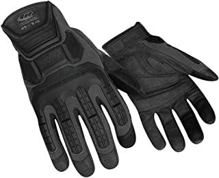Best fast fit mechanix gloves Reviews