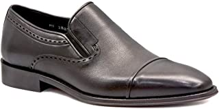 Libero Erkek Ayakkabı Klasik LBR9Y2883