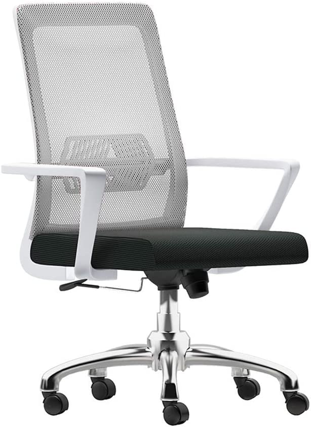 Office chair 2021 autumn and winter new Mch Computer Chair Employee System Back Luxury goods