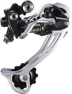 Shimano Deore XT Shadow Mountain Bicycle Rear Derailleur - RD-M772