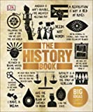 The History Book - Big Ideas Simply Explained
