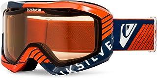 Quiksilver Fenom Bad Weather - Snowboard/Ski Goggles - Hombre