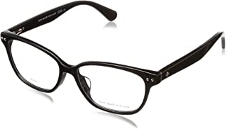 c88a886ba862 Amazon.ca: Top Brands - Prescription Eyewear Frames / Sunglasses ...