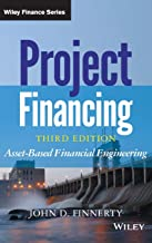 Best project financing: asset based financial engineering Reviews