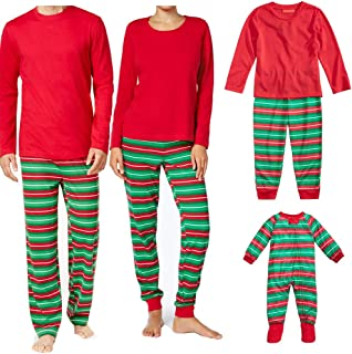 Best mom dad and son matching pjs Reviews