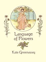Language of Flowers (From Stencils and Notepaper to Flowers and Napkin Folding)