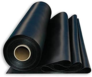 rubber roofing supplies
