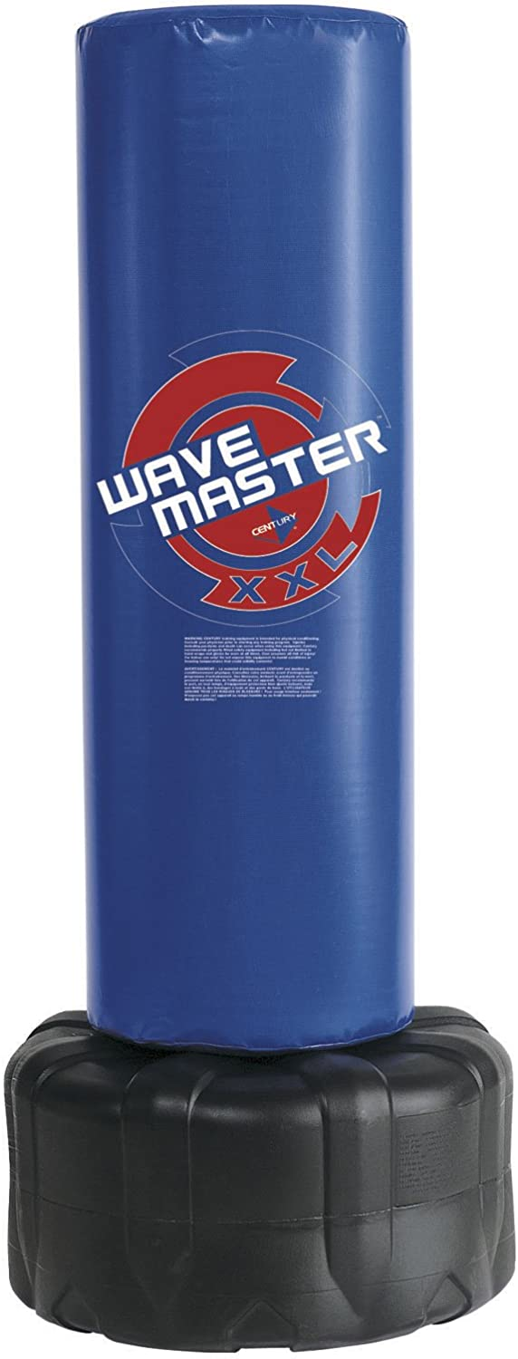Century Wavemaster XXL Training Bag