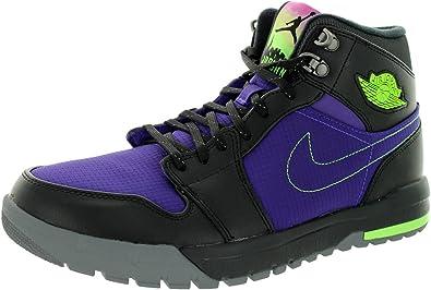 Nike Air Max BW Baskets pour homme, Mehrfarbig : Amazon.fr ...
