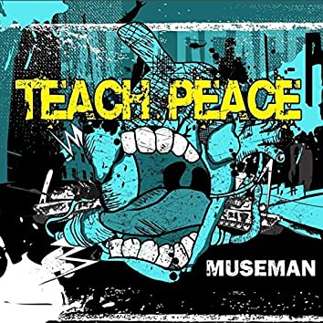 Museman