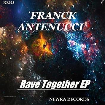 Rave Together EP
