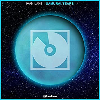Samurai Tears
