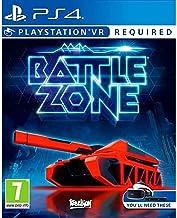 Battlezone VR #9757