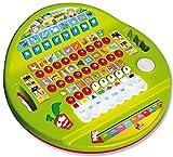 Liscianigiochi- Carotina Super Scuola dei Bambini, Multicolore, 68418
