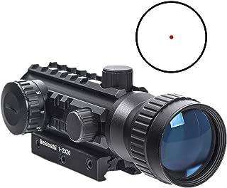 Best g&g illuminated short dot Reviews